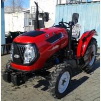 Продам Трактор Xingtai XT-454 (Синтай XT-454) купить