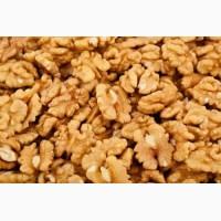 Очищенный грецкий орех, Грецький Горіх, Волоський горіх