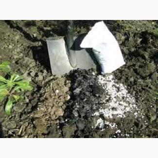 Хорошая цена на селитру, селитра, селитра аммиачная, карбамид, мочевина, сульфат, КАС-32