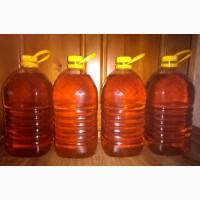Продам: масло техническое (светлое