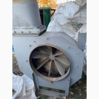 Продам вентилятор ВЦП-6