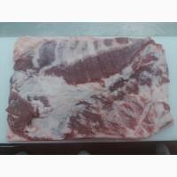Продам Бекон иберийской свиньи