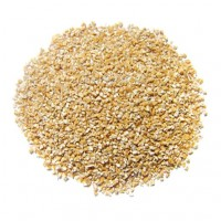 Продам крупу пшеничную (собственное пр-во)