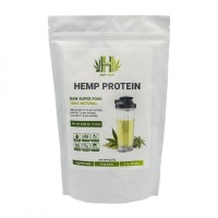 Протеин HopHemp конопляный, 250 г
