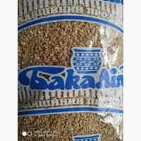 Продам пшеничну крупу