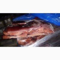 Продам печень говьяжью, сердце говяжье