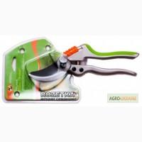 Продам ручной садовый инструмент(секаторы, лопаты, грабли, вила)