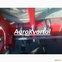 Прицепное устройство на сеялку Planter A8, Agromaster (Турция), Гаспардо без переплат