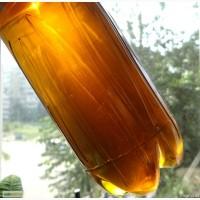 Куплю масло техническое светлое
