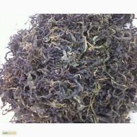 Іван-Чай, ферментований, лист з цвітом звичайний