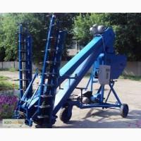 Зернометач ЗМ-60, продукція має сертифікат якості та гарантію 2 роки