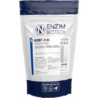 Биовит Л-80 - Антибиотик для животных и птицы