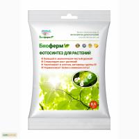Природные удобрения, природные пестициды, кондиционер для растений
