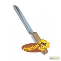 Нож угловой