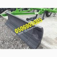 Снегоуборочная лопата/отвал с гидравлической системой по идеальной цене