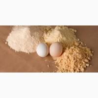 Яичный порошок на Экспорт. Chicken Dried Egg Powder