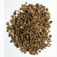 Семена кормовой свеклы (буряк)