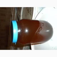 Продам гречаний мед 2018
