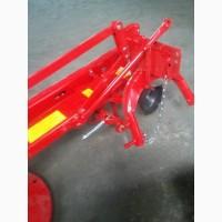 продажа косилок роторных бу на т25 чувашии