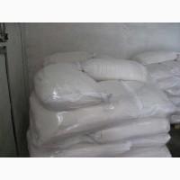 Продажа свекольного сахара опт
