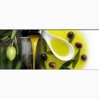 Продаем оптом оливковое масло от Испанского производителя