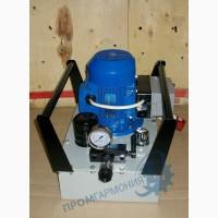Продам насосная станция электрическая НЭ-2-12-РО-380