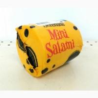 Сыр Mini Serenada Spomlek по 0, 5 кг (Польша)