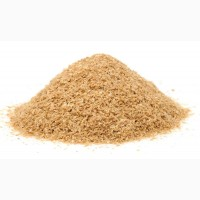 Куплю отруби пшеничные на постоянной основе