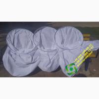 Мешки для аспираций рукавные фильтры