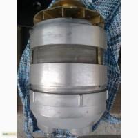 Генератор БЕЛАЗ (28V/150А) 6311.3701