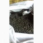 Продам пеллеты из лузги подсолнечника от производителя