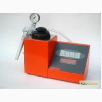 Анализатор жизнеспособности ячменя Sinar Germpro 7010