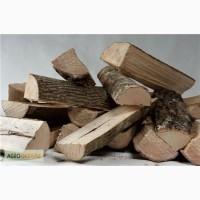 Продам дрова по Харькву и области