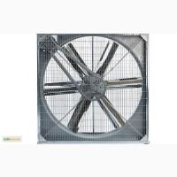 Вентилятор настенный (есть б/у)