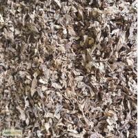 Табак Листовой Оптом от 20 тонн из Индонезии – Jatim VO; Scrap; ферментированный 2015-16