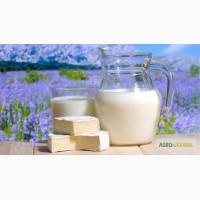 Козий сыр в ассортименте, доставка Киев и др
