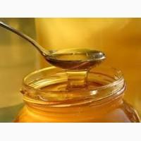 Продам мед липа, разнотравья, подсолнух