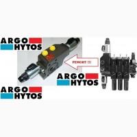 Продам клапан Argo Hytos EHPHC1-OC для МТЗ 1523, МТЗ 2022