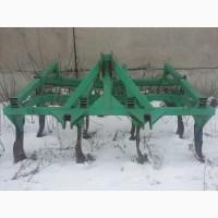 Продается глубокорыхлитель ГР-3, 4