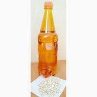 Продам масло кукурузное рафинированное и не рафинированное