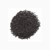Семена/посев.мат. горчица чёрная