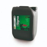 Продам масло моторне Eni i-Sigma top MS 10W-40
