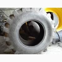 Продам новые шины 710/70R42; 710/70R38; 650/65R42; 650/65R38