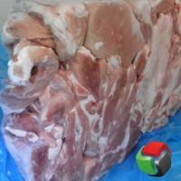 Продам тримминг свиной от 1-й тонны