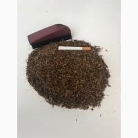 Фабричные табаки Европейского качества (Malboro, Венгерский, Прилуки)