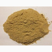 Шрот соєвий протеїн 46-48%
