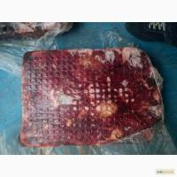 Продам блочную говядину(высшего, первого и второго сортов)