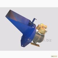 Зернодробилка, дробилка, измельчитель зерна, крупорушка, дку