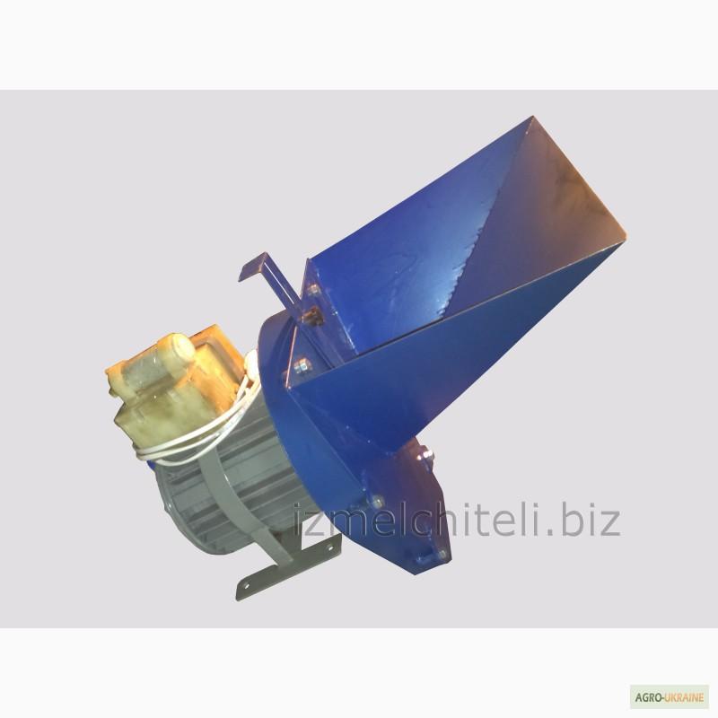Зернодробилка дку купить москва зубир