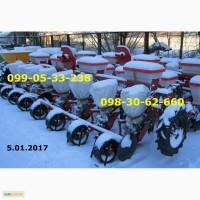 Рекомендую УПС сеялки КАК ВЕСТА-8 ВСЕ едентично заводским сеялкам УПС/Веста-8 с секциями